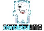 dentistul.info - boala pulmonara si boala parodontala
