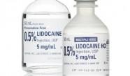 Lidocaina - Xilina