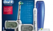 Periuta Oral-B Smart Series Triumph D 5000