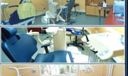 cabinet stomatologic sorin lazar