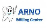 ARNO Milling Center Bucuresti