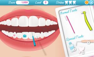 jocuri-cu-dentisti