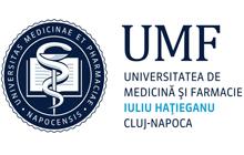 """Facultatea de Medicina Dentara din cadrul Universitatii de Medicina si Farmacie """"Iuliu Hatieganu"""" Cluj-Napoca."""