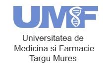 Facultatea de Medicina Dentara din cadrul Universitatii de Medicina si Farmacie din Targu Mures.