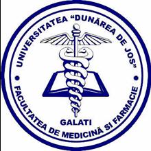 """Facultatea de Medicina Dentara din cadrul Universitatii """"Dunarea de Jos"""" Galati."""