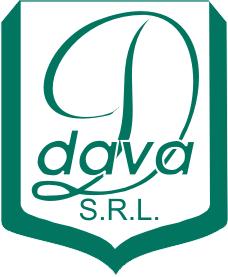 Dava SRL Suceava